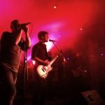 Gallery: Spanish Tour 2011-12