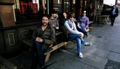 Gallery: UK Tour 2011