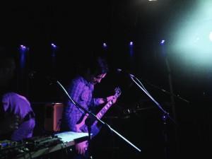 2011UKT14